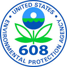 answers for epa exam 7th edition