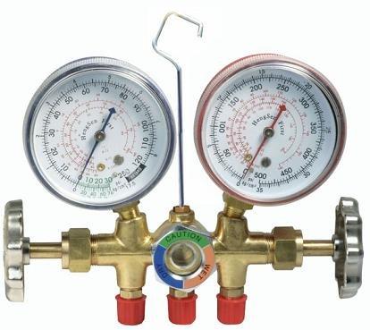 HVAC Certification Practice Tests | Free Online HVAC Certification